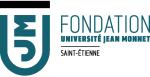 Fondation Universite