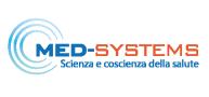 Med Systems