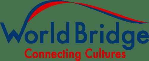 Logo WorldBridge scuola di lingue a Milano