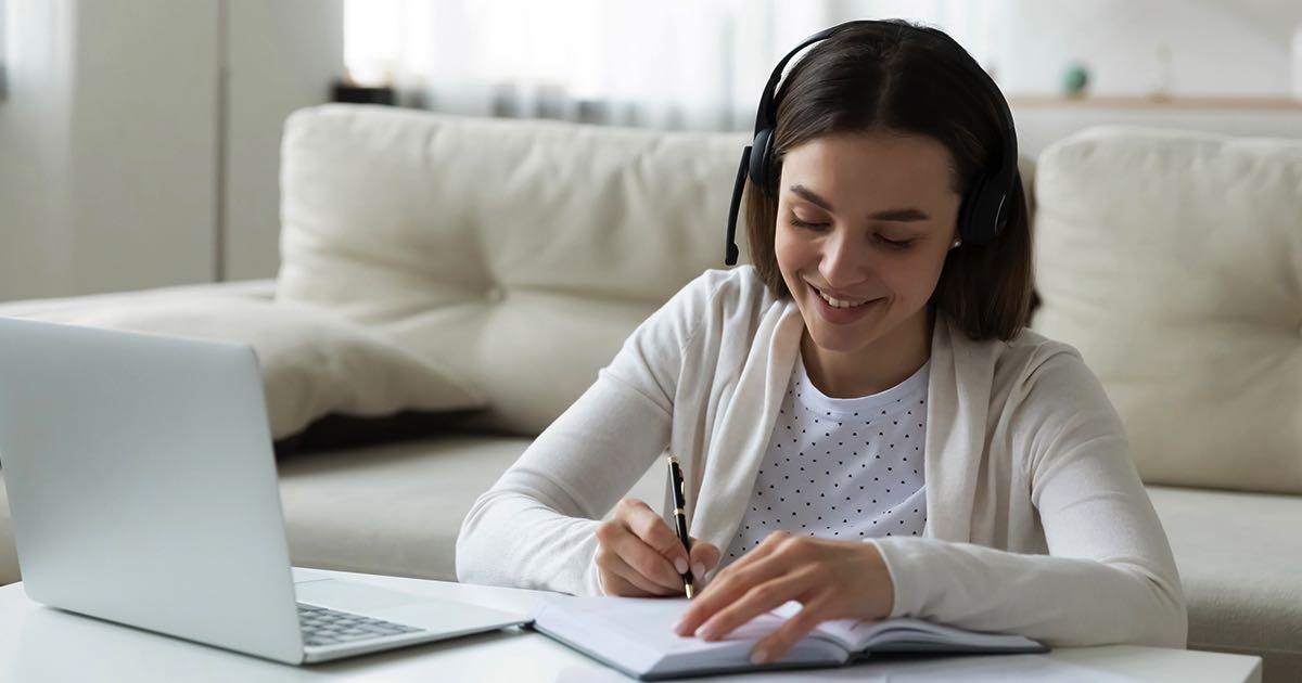 Corsi di Preparazione Esami Cambridge CELA (ESOL) in aula e online