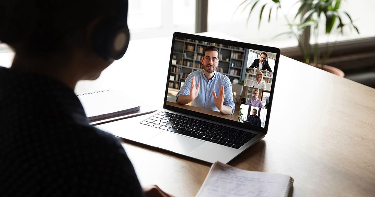 Corso di preparazione all'esame TOEFL in aula e online