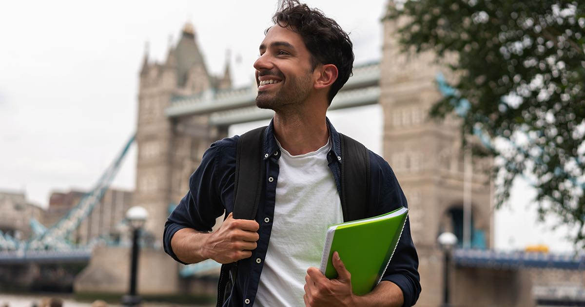 Come imparare l'inglese più rapidamente senza perdere la motivazione