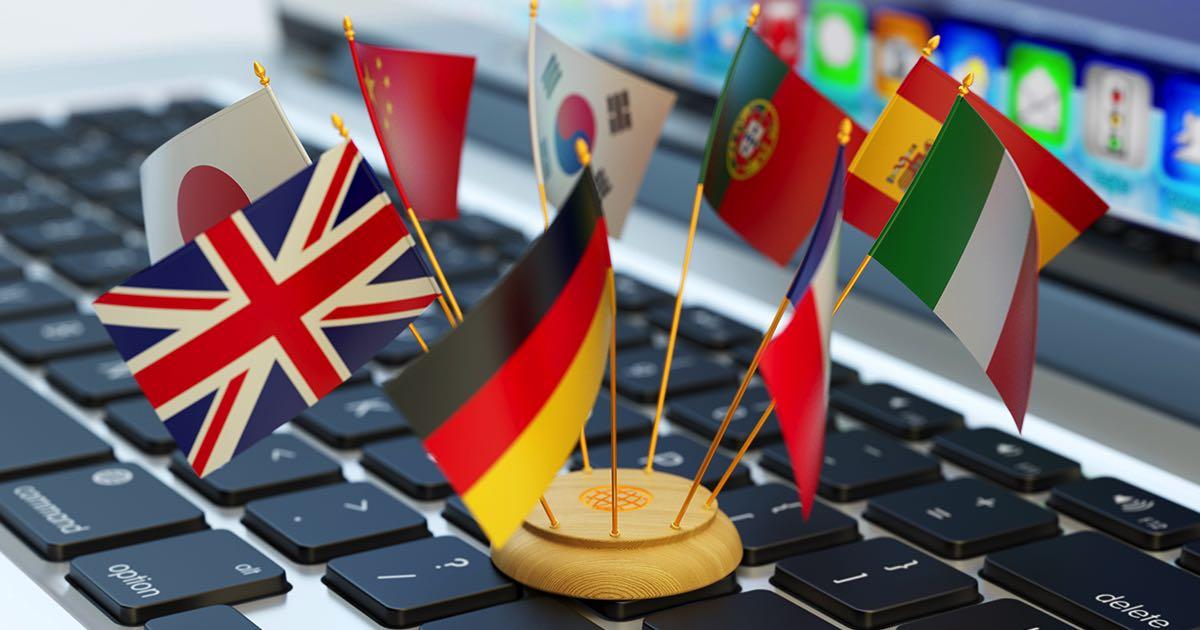 Certificazione per traduttori professionisti CIOL-IOLET-DIPTRANS